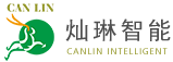 Shenzhen canlin Intelligent Equipment Co., Ltd